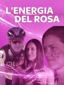L'Energia del Rosa