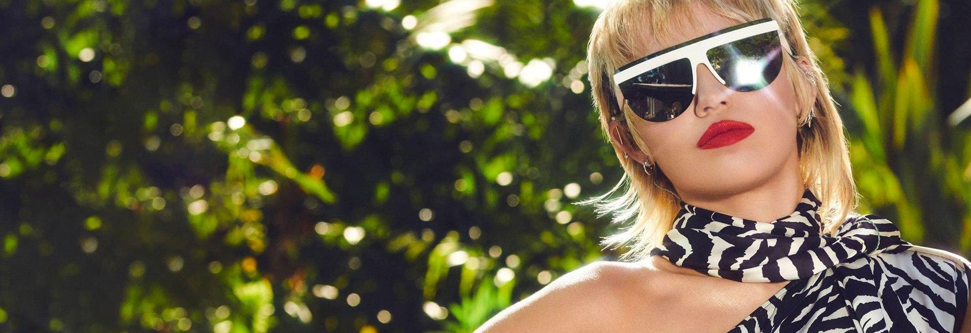 Miley Cyrus Backyard Session Unplugged
