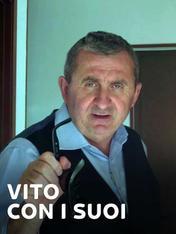 S12 Ep4 - Vito con i suoi