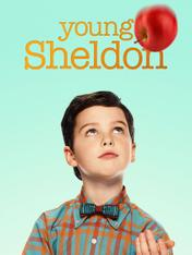 S2 Ep8 - Young Sheldon