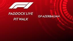 GP Azerbaijan