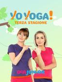 Yo Yoga!