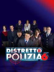 S6 Ep23 - Distretto di Polizia