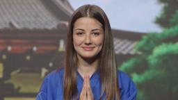 Interrogatorio a Giulia Savulescu