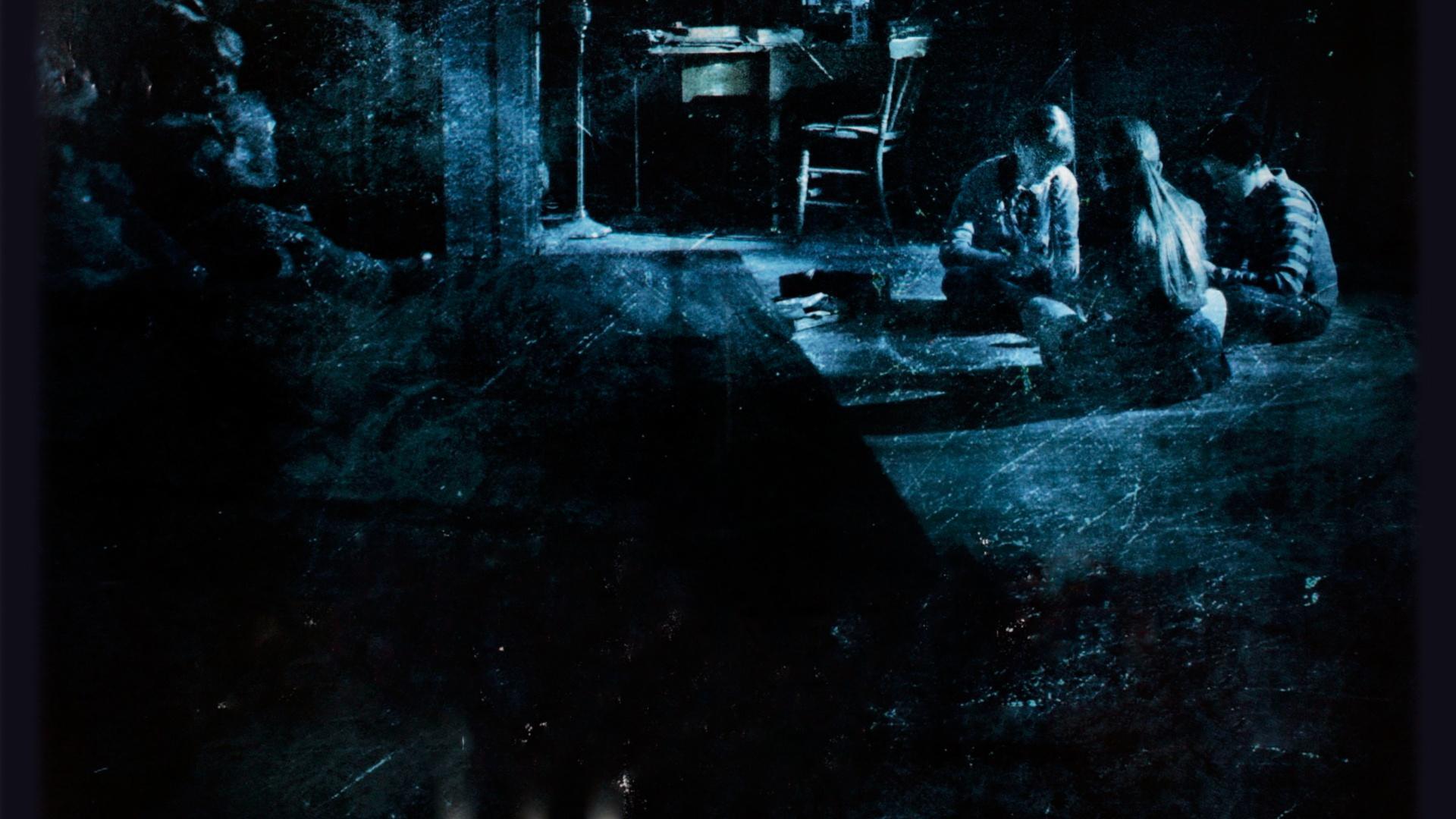 Sky Cinema Suspense HD The Midnight Man