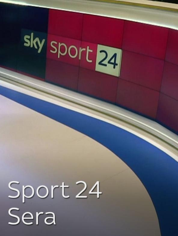 Sport 24 Sera