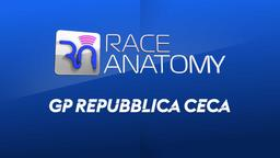 GP Repubblica Ceca