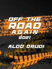 S2021 Ep1 - Off The Road Again