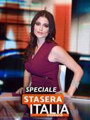 Stasera italia weekend - speciale