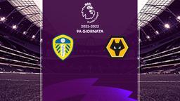 Leeds - Wolverhampton
