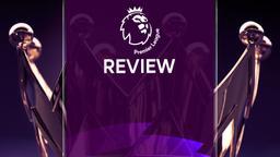 Premier League Review - Stag. 2021 Ep. 5