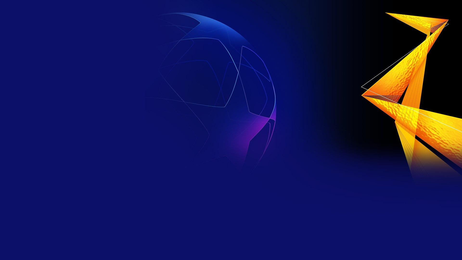 Sky Sport America's Cup HD Terzo Tempo Europa