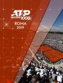 ATP Roma 2019