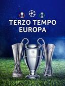 Terzo Tempo Europa