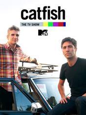 S5 Ep14 - Catfish: False Identita'