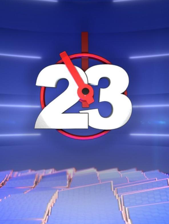 Ep. 43