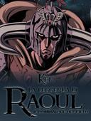 Ken il guerriero: la leggenda di Raoul - Il dominatore...
