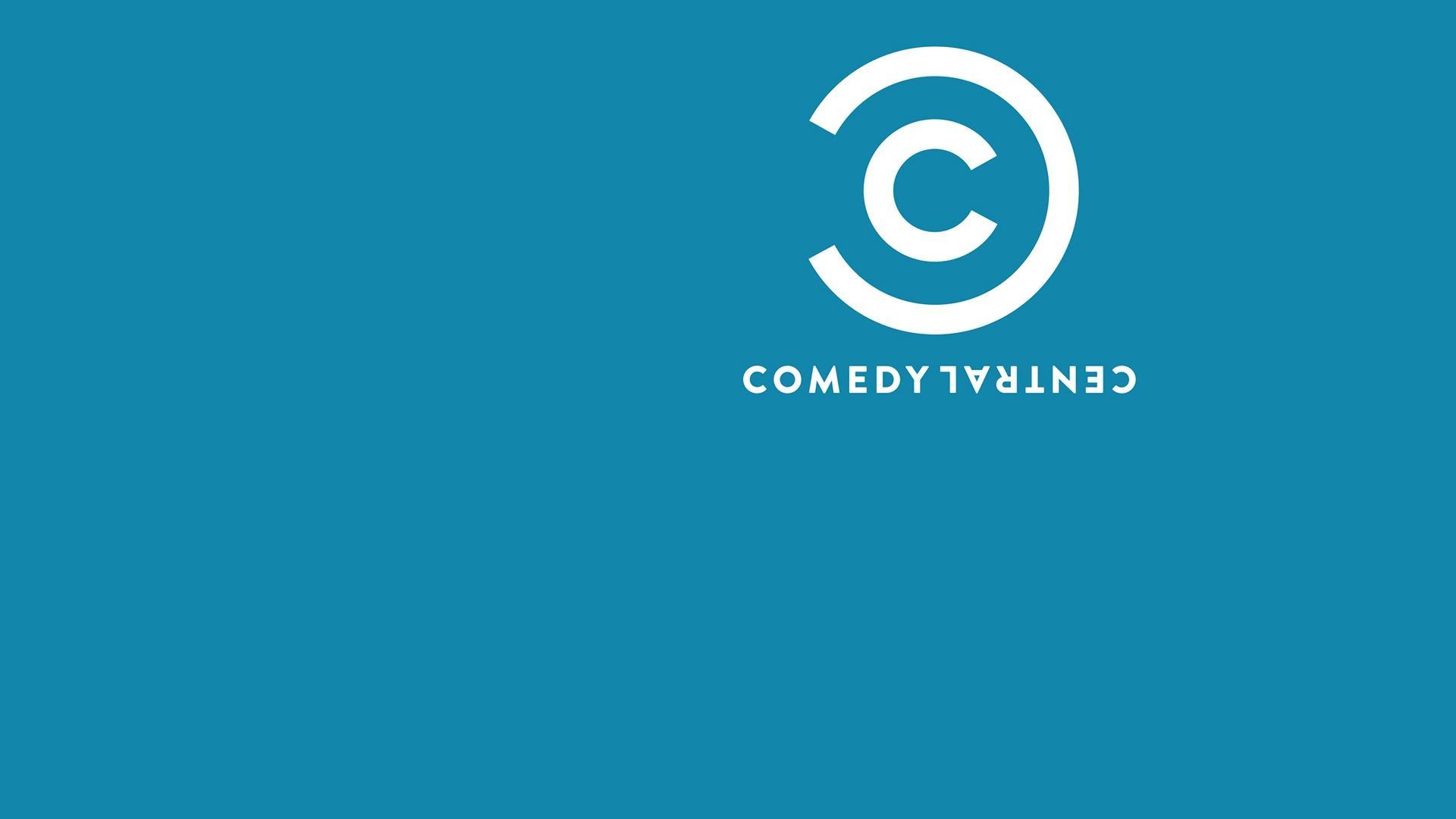 Comedy Central S.C.Q.R. Sono comici questi romani