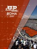 ATP Roma 2007