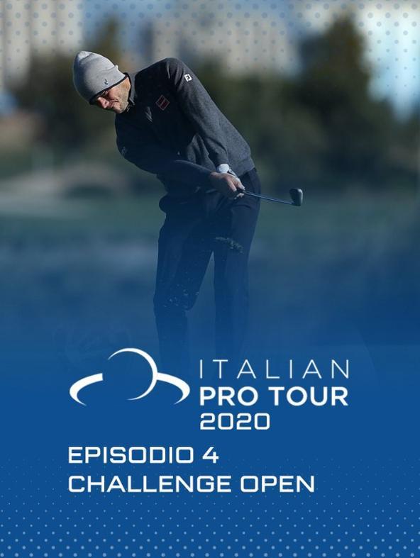 Italian Pro Tour