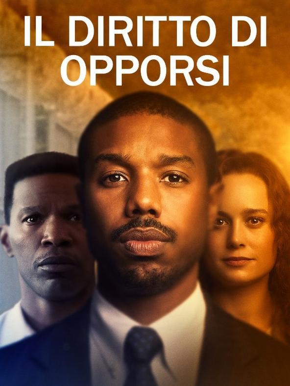Il diritto di opporsi