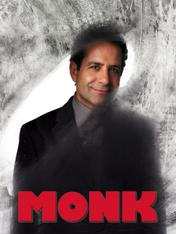 S4 Ep10 - Monk