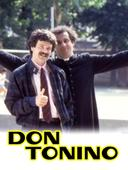 Don tonino 1
