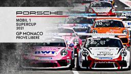 GP Monaco PL