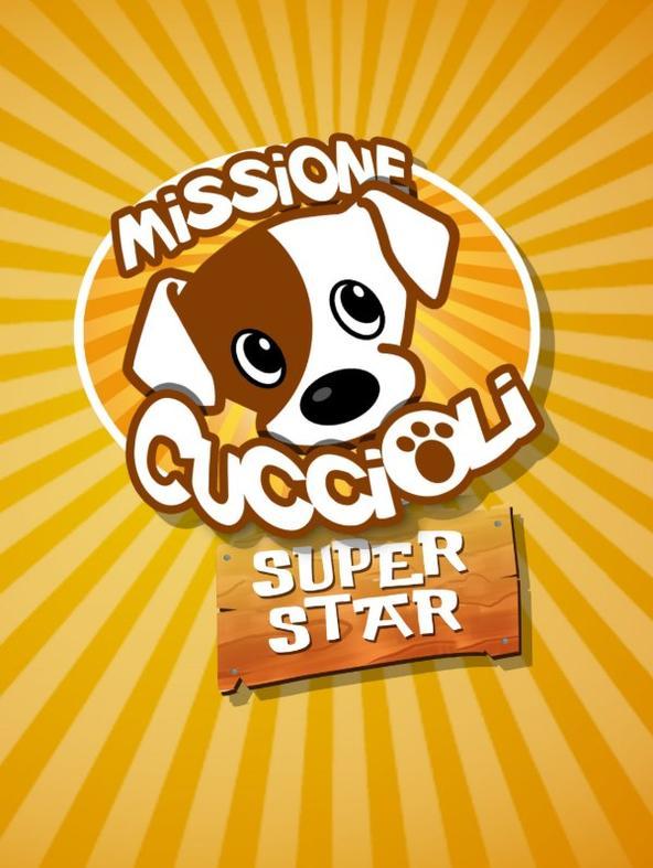 Missione Cuccioli Super Star