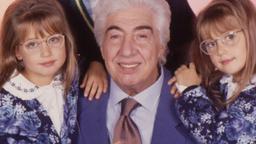 Nonno Felice