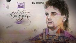1990, Il caso Baggio