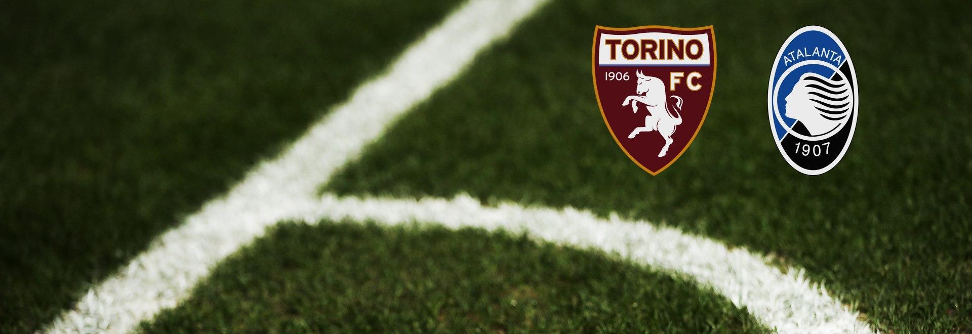 Torino - Atalanta