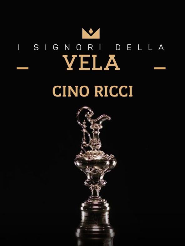 Cino Ricci
