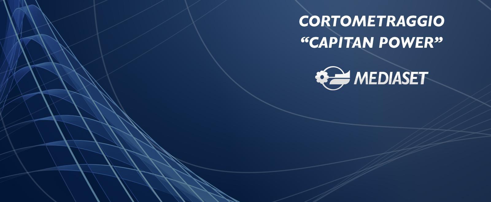 Capitan Power