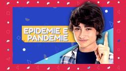 Epidemie e pandemie