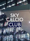 Sky Calcio Club