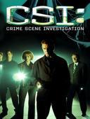 C.S.I. - Scena del crimine