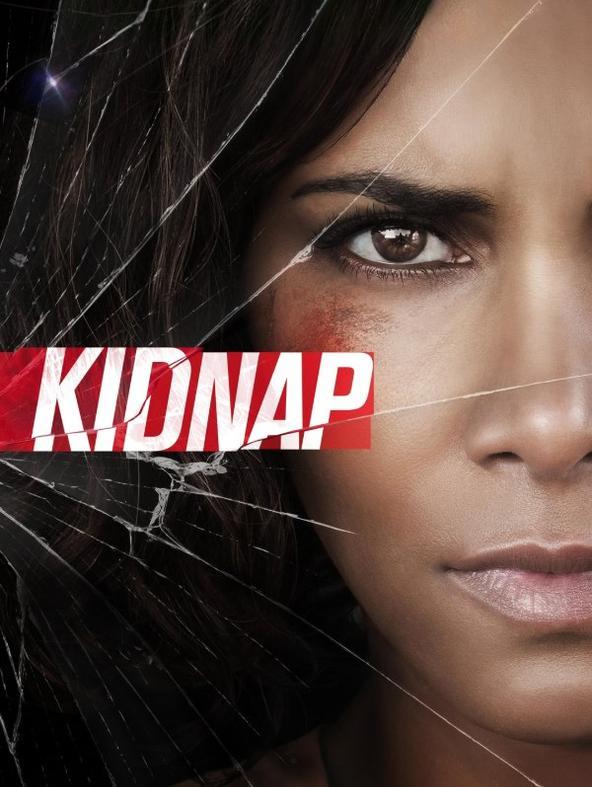 Kidnap - Rapito