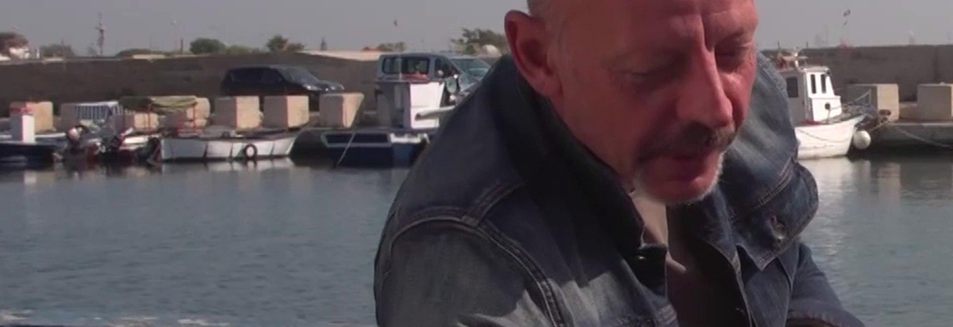 Porto Cesareo. 2a parte