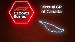 Virtual GP of Canada