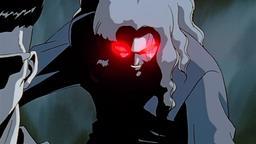 L'ombra dei fratelli Toguro