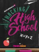 Hacking High School