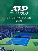 ATP 1000 Cincinnati