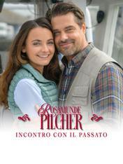 Rosamunde Pilcher: Incontro con il..