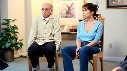 Ted e Mary