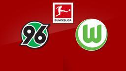 Hannover - Wolfsburg. 11a g.