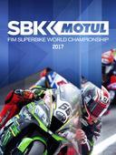 Mondiale Superbike 2017