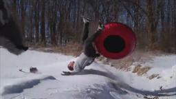 Meraviglie invernali