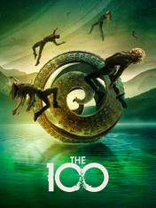 S7 Ep10 - The 100