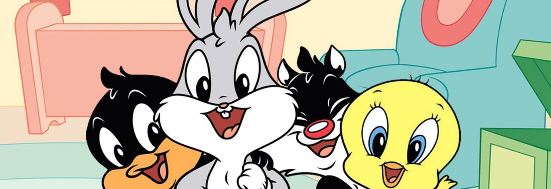 Le filastrocche di Daffy / Il club Daffy